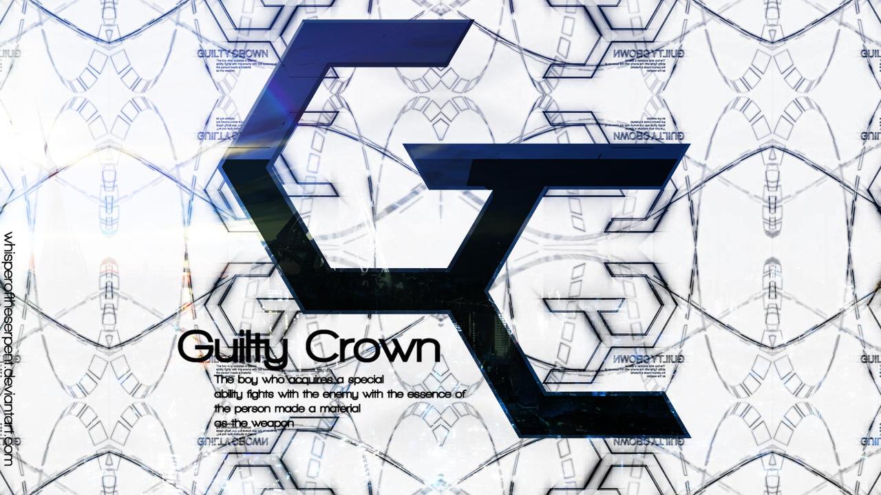Amazing Wallpaper Logo Guilty Crown - guilty_crown__wallpaper__by_whisperoftheserpent-d4n7jpw  Image_433463.jpg