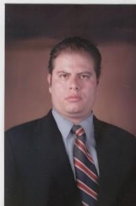RodrigoOlvera's Profile Picture