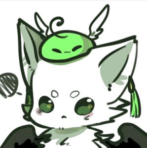 dumplingsemmm's Profile Picture