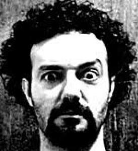 rogerioadriani's Profile Picture