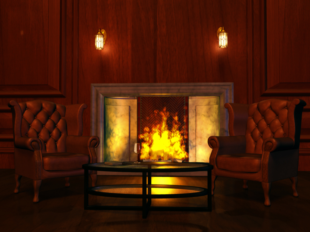Lounge lighting wip by seanroche  lounge lighting wip by seanroche on DeviantArt. Lounge Lighting. Home Design Ideas
