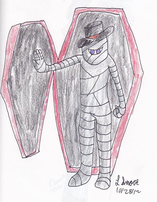 AskVaughn-HM's Profile Picture