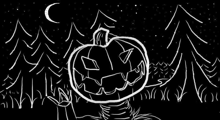 pumpkin_head_fiddlesticks_by_thewh1z-d48
