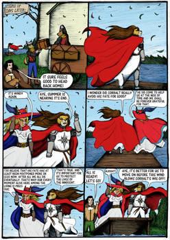 Karamador: Gunilla, page 46