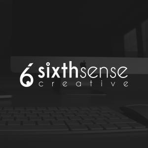 sixthsense-creative's Profile Picture