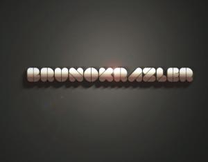 brunokrazler's Profile Picture