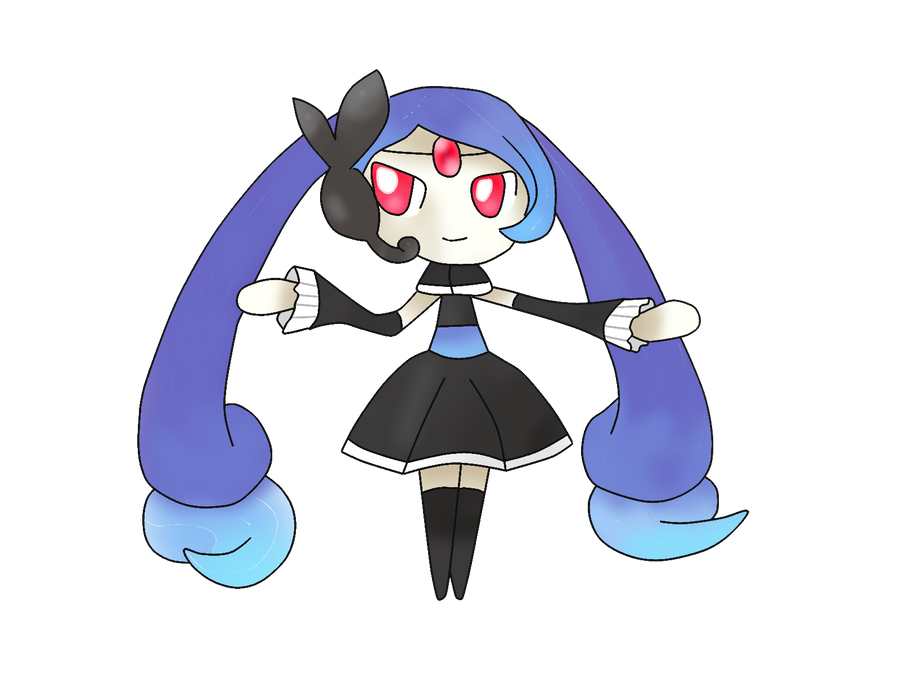 1000+ images about meloetta on Pinterest | Legends ...