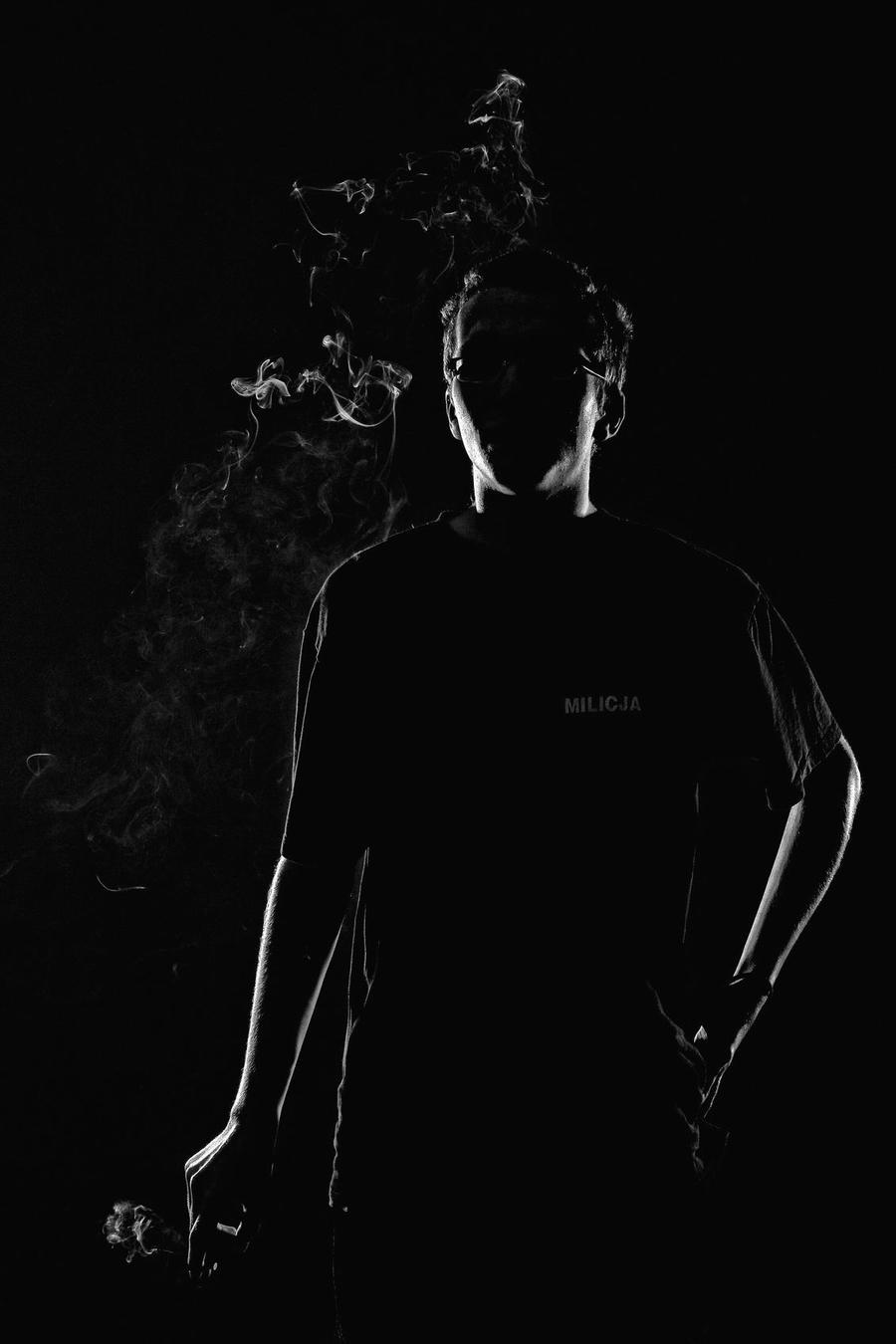 kitek89's Profile Picture