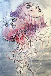 Jellyfished