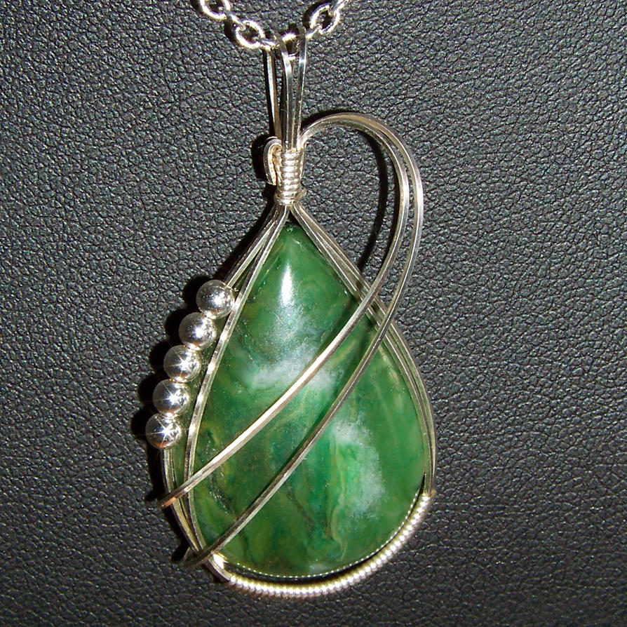 pounamu gallery pendant shop greenstone stone new nz pohutukawa zealand koru green contemporary