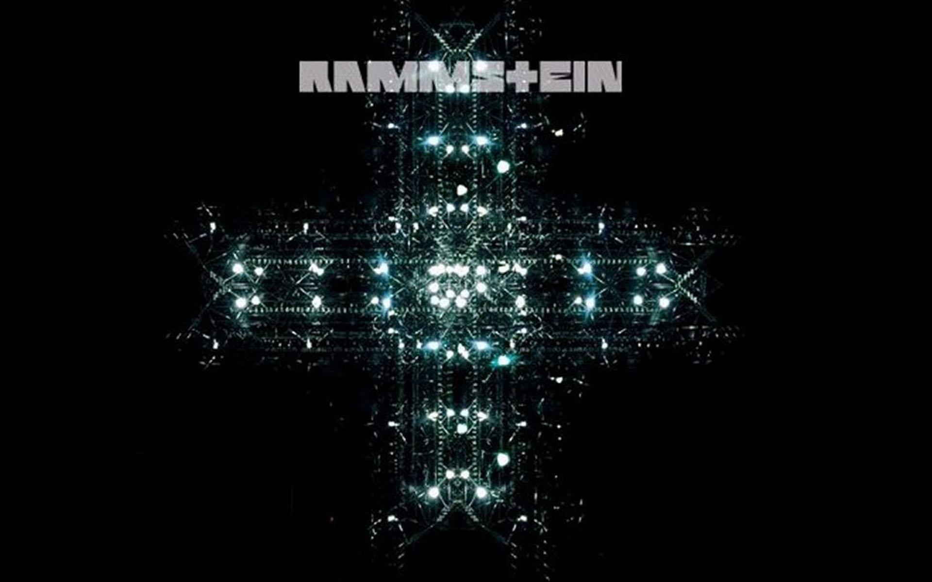 Wonderful Wallpaper Logo Rammstein - rammstein_fractal_logo_by_erikstein-d8d6ll5  Pictures_99335.jpg