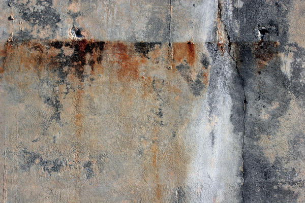 stained concrete texture. Stained Concrete Wall By GrungeTextures Texture