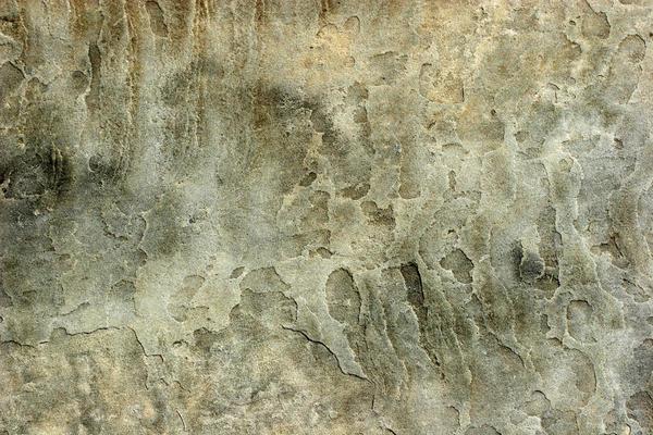 Dirty Stone Slab