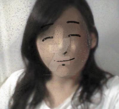 JosephSeraph's Profile Picture