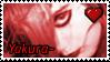Yakura Shima Stamp