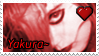 Yakura Shima Stamp by SabakuNoHeeromai