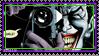 The Killing Joke Stamp