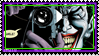 The Killing Joke Stamp by SabakuNoHeeromai