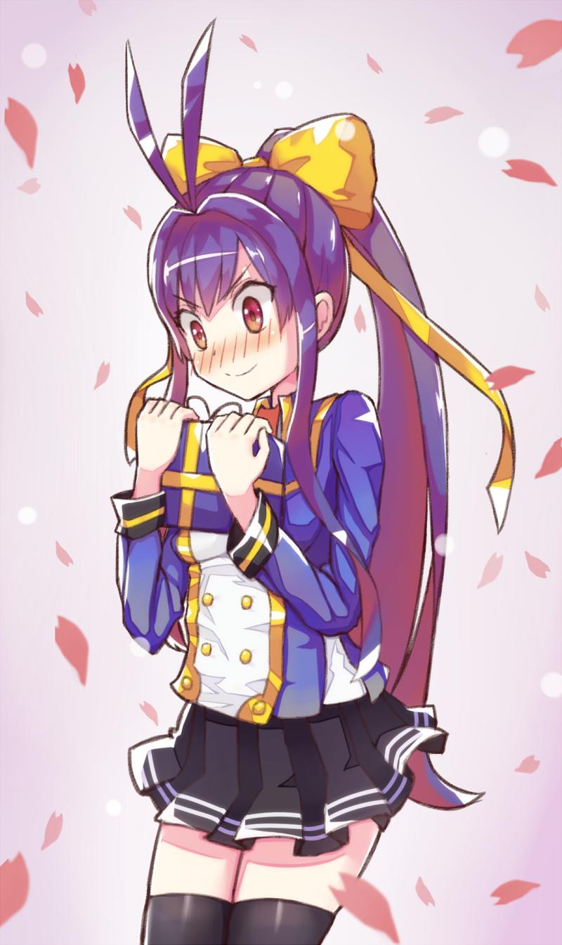 Mai Natsume