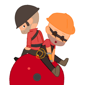 Ask-Engie-and-Solly's Profile Picture