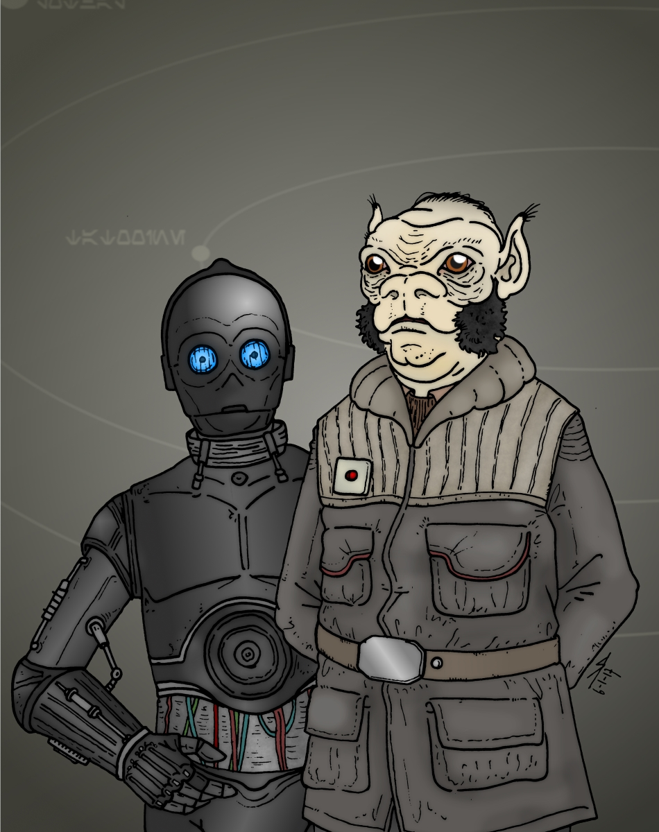 star_wars___rebel_officer_and_assistant_