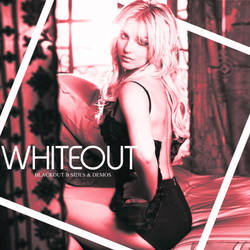 Britney Spears - Whiteout