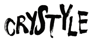 NCT U BOSS Logo PNG Render by IzzyDesign on DeviantArt