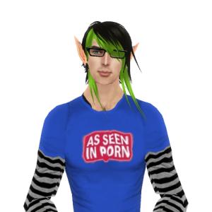 wlart's Profile Picture