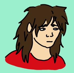 Da-More-Fishy's Profile Picture