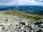 View of Trysil Again