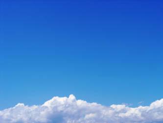 Clouds by DarKMaTT91