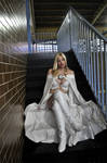 Emma Frost 01
