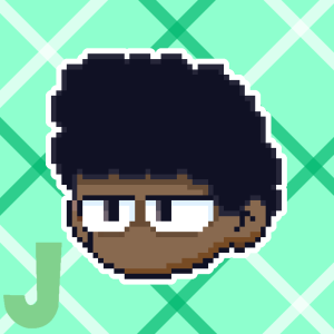 JustJoeO's Profile Picture