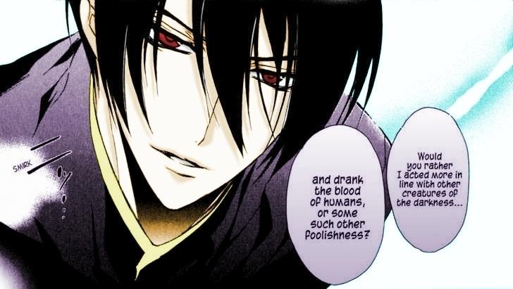 Les persos les plus sexys ! - Page 5 Smirk____Kurama_Mutsuki_by_ShadowDragolf