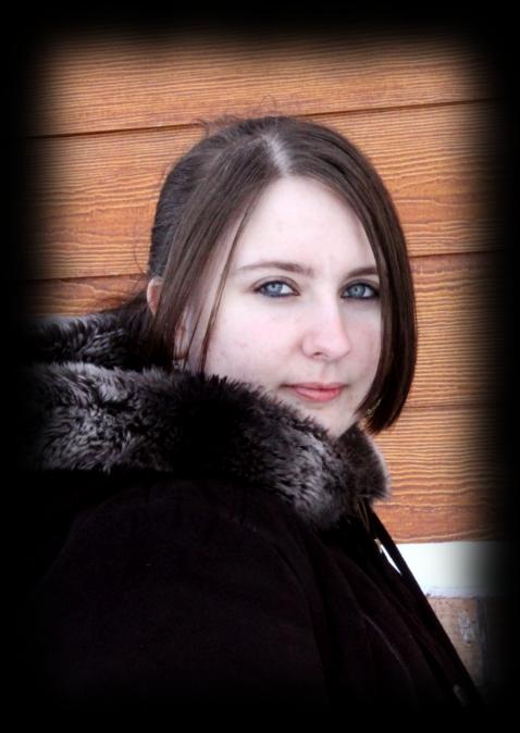 ShadowDragolf's Profile Picture
