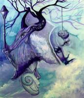 Dreams 2 by gustavorodrigues