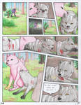 Hunters: The Outsider Page 60
