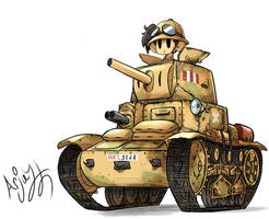 Italian M13-40