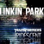LP Iridescent