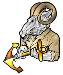 goatlocker | Explore goatlocker on DeviantArt