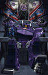All Hail Shockwave