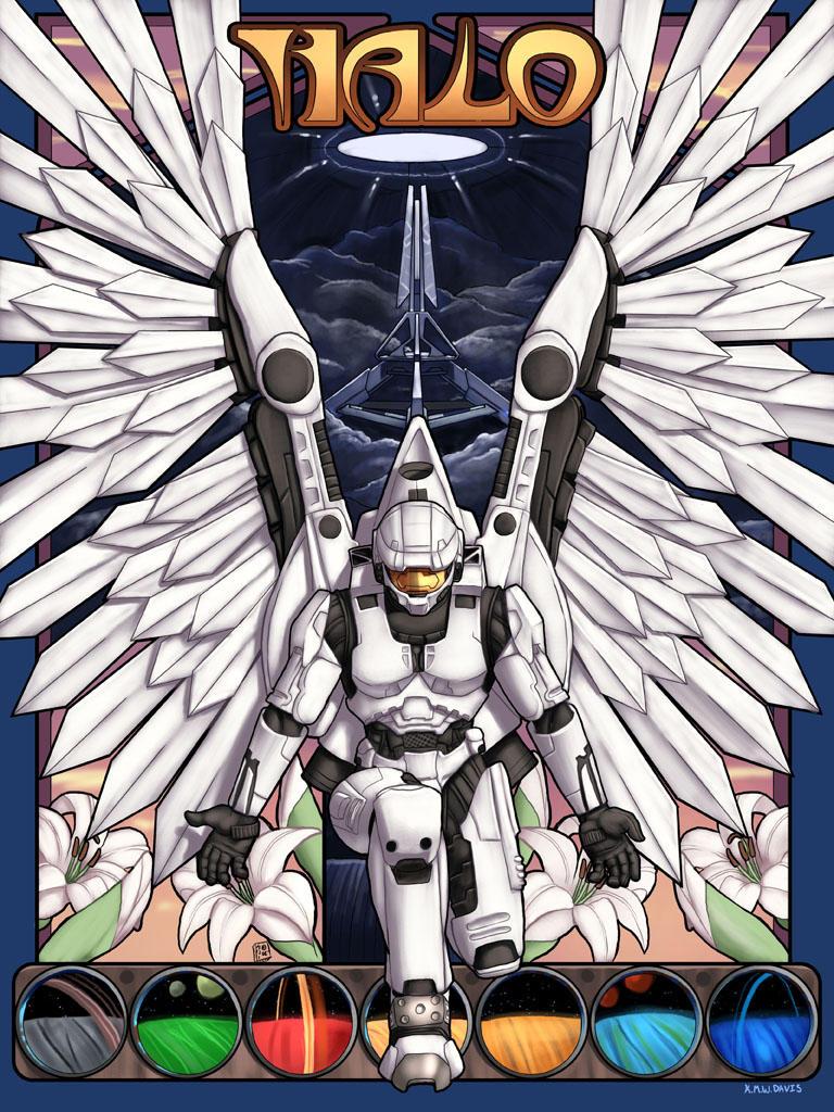 Halo__Angel_by_Pinkuh.jpg