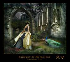 Fantasy is Nameless XV by Xantipa2-2D3DPhotoM