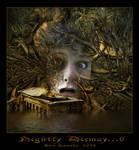 Nightly Dismay...6 by Xantipa2-2D3DPhotoM