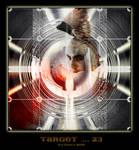 TARGET...23