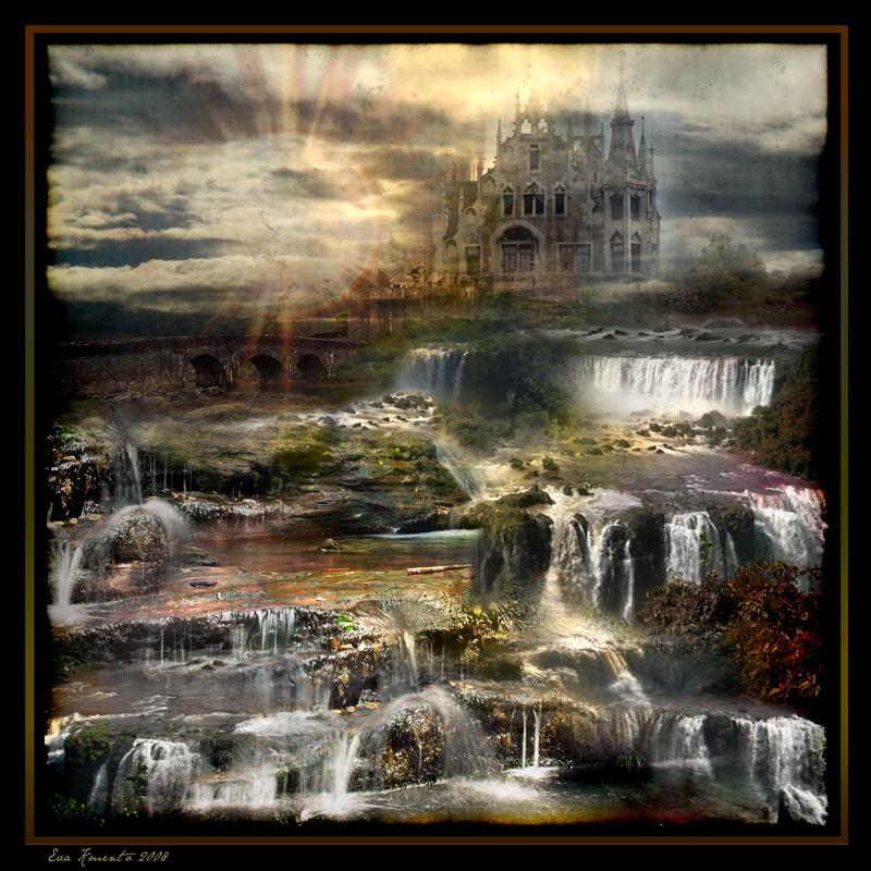http://fc03.deviantart.com/fs31/f/2008/230/0/d/Fantasy_Landscape___9_by_Xantipa2_2D3DPhotoM.jpg