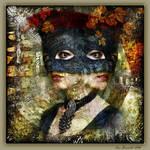 Masquerade...2