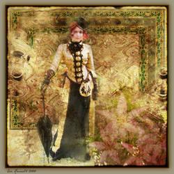 Lady Elizabeth by Xantipa2-2D3DPhotoM