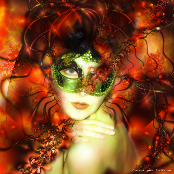 Masquerade...5 by Xantipa2-2D3DPhotoM