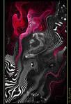Black Energy...1